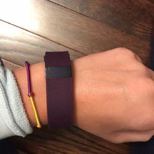 Women's Fitbit